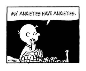 charlieanxiety
