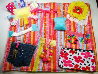 cc77b4cf5e3f6130a232edf29f1fcdf4--lap-quilts-fidget-quilts-pattern