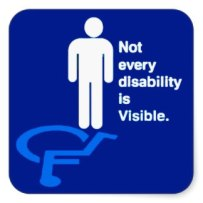 invisible_disability_stickers-r449f8209b2e24f9e99cbbfda6d03ece2_v9i40_8byvr_324