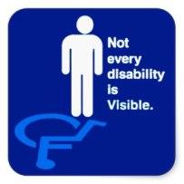 invisible_disability_stickers-r449f8209b2e24f9e99cbbfda6d03ece2_v9i40_8byvr_324