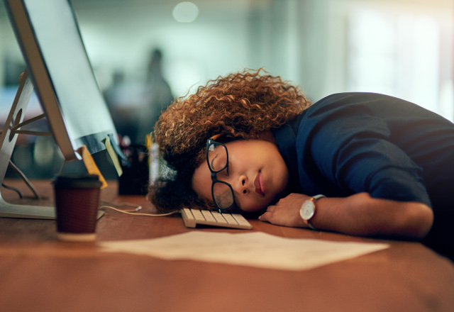 extreme-fatigue-content