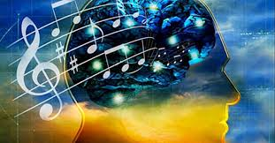 Singing for the brain..my way